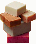 Soap Making Instruction Guide Simple